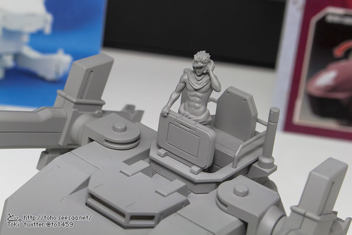 MegaHobbyEXPO2016_Spring_4-18