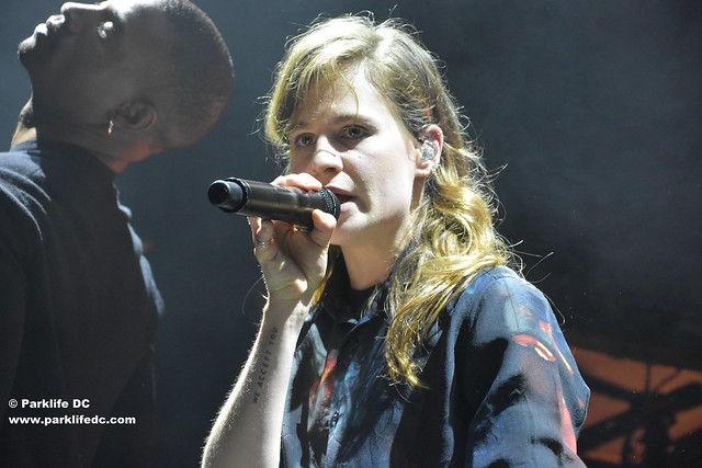 Christine Queens 03