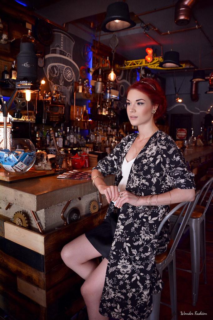 joben steampunk pub6