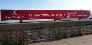 Dagrip Helsinki