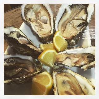 oysters201606