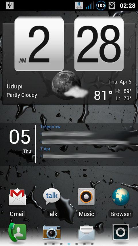 [Screenshot 1]