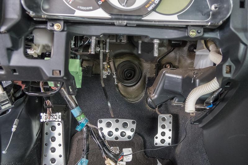 Is Ls Swap Wiring Harness on ls swap gauges, ls swap parts, ls swap mounts, ls swap fuel, ls swap air conditioning, ls swap harness, ls swap brackets, ls swap fuse, ls swap engine, ls swap radiator, ls swap starter, ls swap relays,