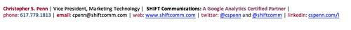 emailsignature.png