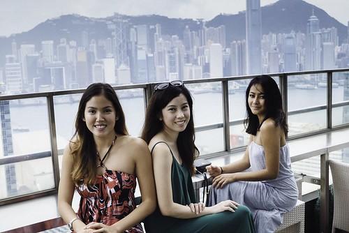 Hong Kong Bachelorette5