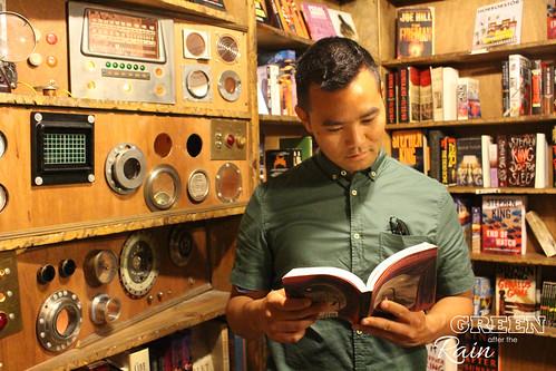 160618e The Last Bookstore _05