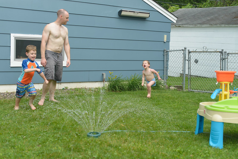 backyard waterfun-6