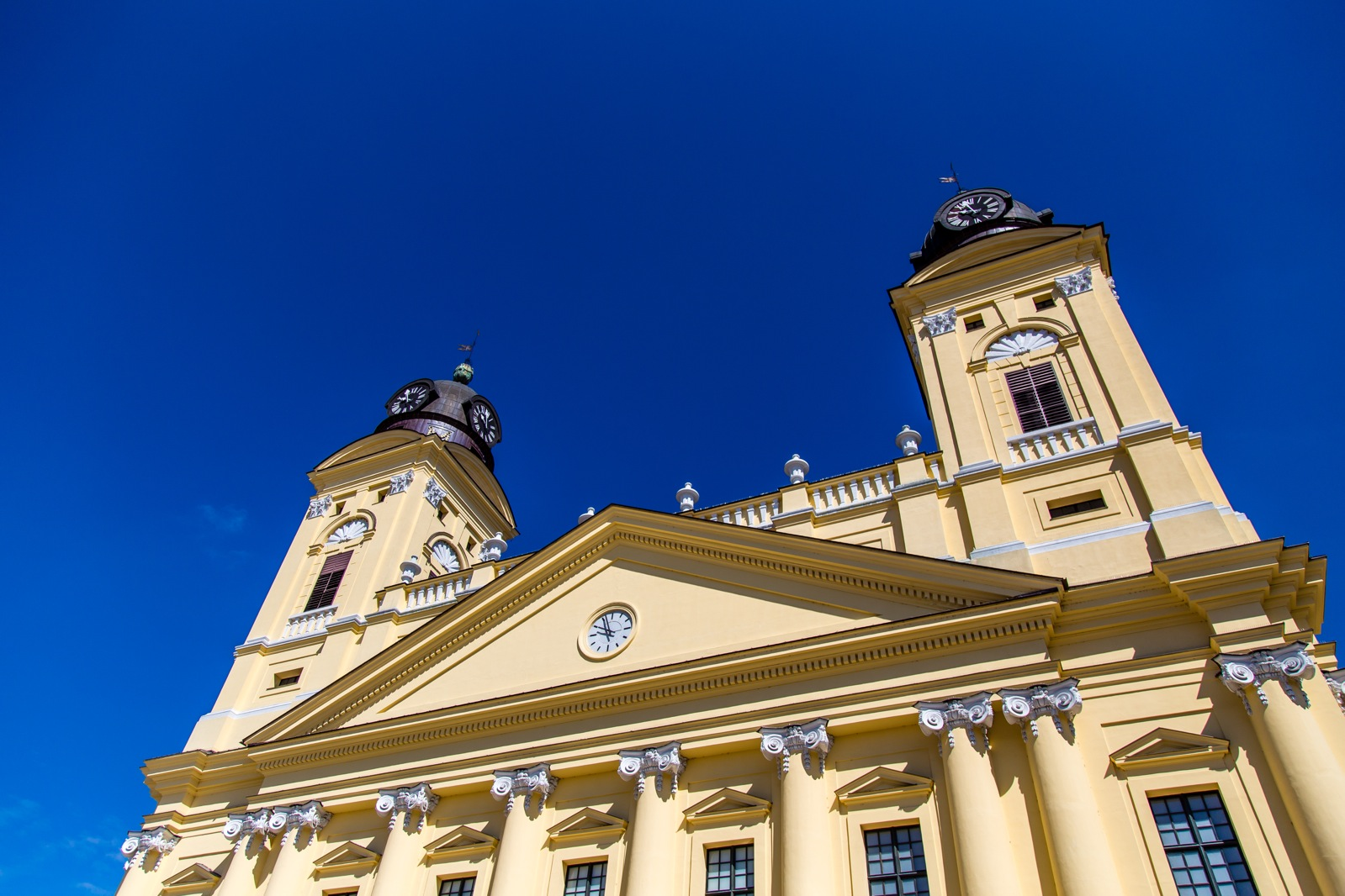 Debrecen-19
