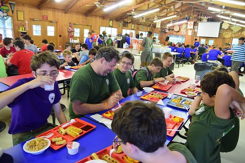 20160620-25 Scout Camp-121