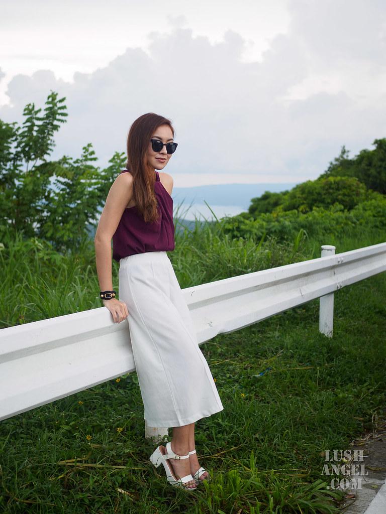 komono-matte-sunglasses