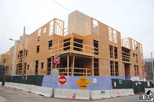 Allure-at-11-Dorchester-Street-South-Boston-Southie-Residential-Retail-Mixed-Use-Cedarwood-Development-LLC-Developer-General-Contractor-Pisani-Associates-Architect-Boston-Survey-Inc-3