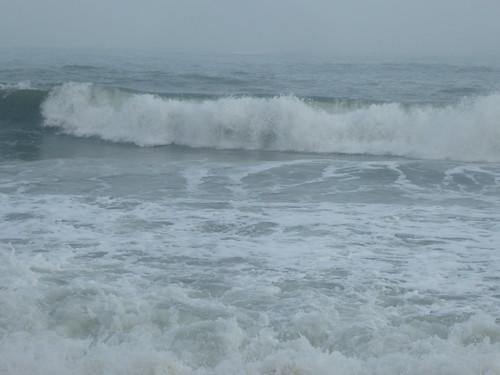 c16-busan-plage-Haeundae (34)