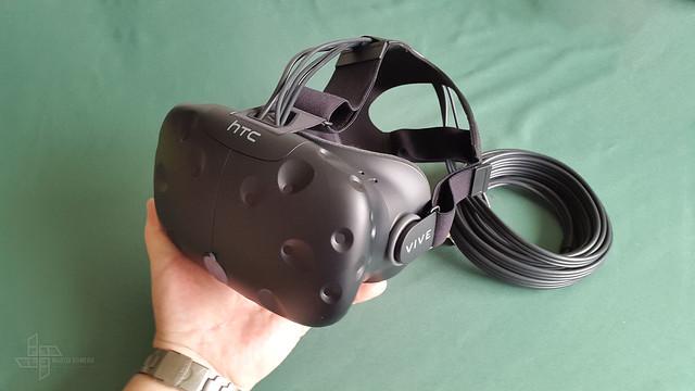 HTC-Vive_02.01
