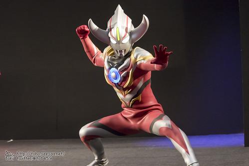 ITTS2016_Ultraman_Orb-217