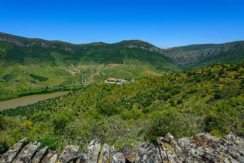 Quinta de Valicobo