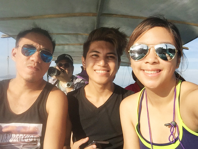 Patty Villegas - The Lifestyle Wanderer - Club Balai Isabel - Talisay - Batangas - Travel South -58