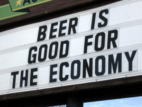 beer-good-for-economy