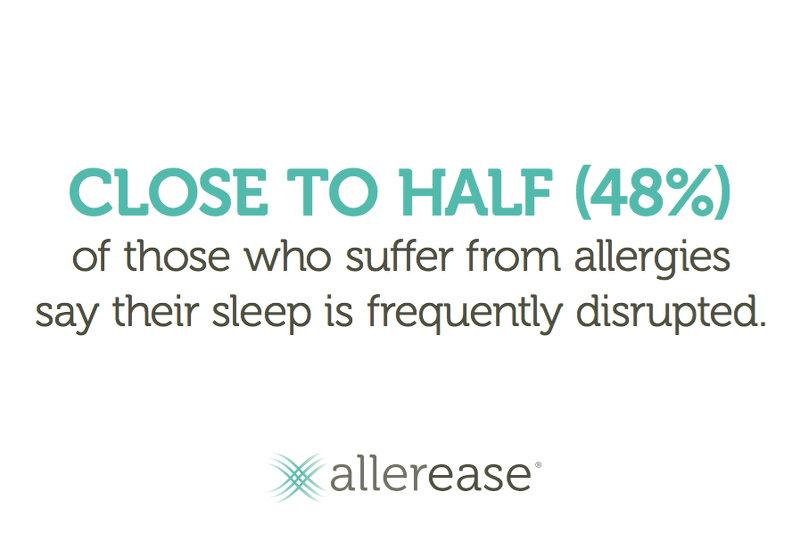 allerease-statistics-allergy-2