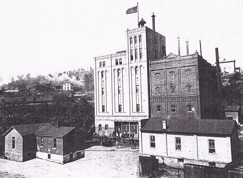 anderton-brewery-2