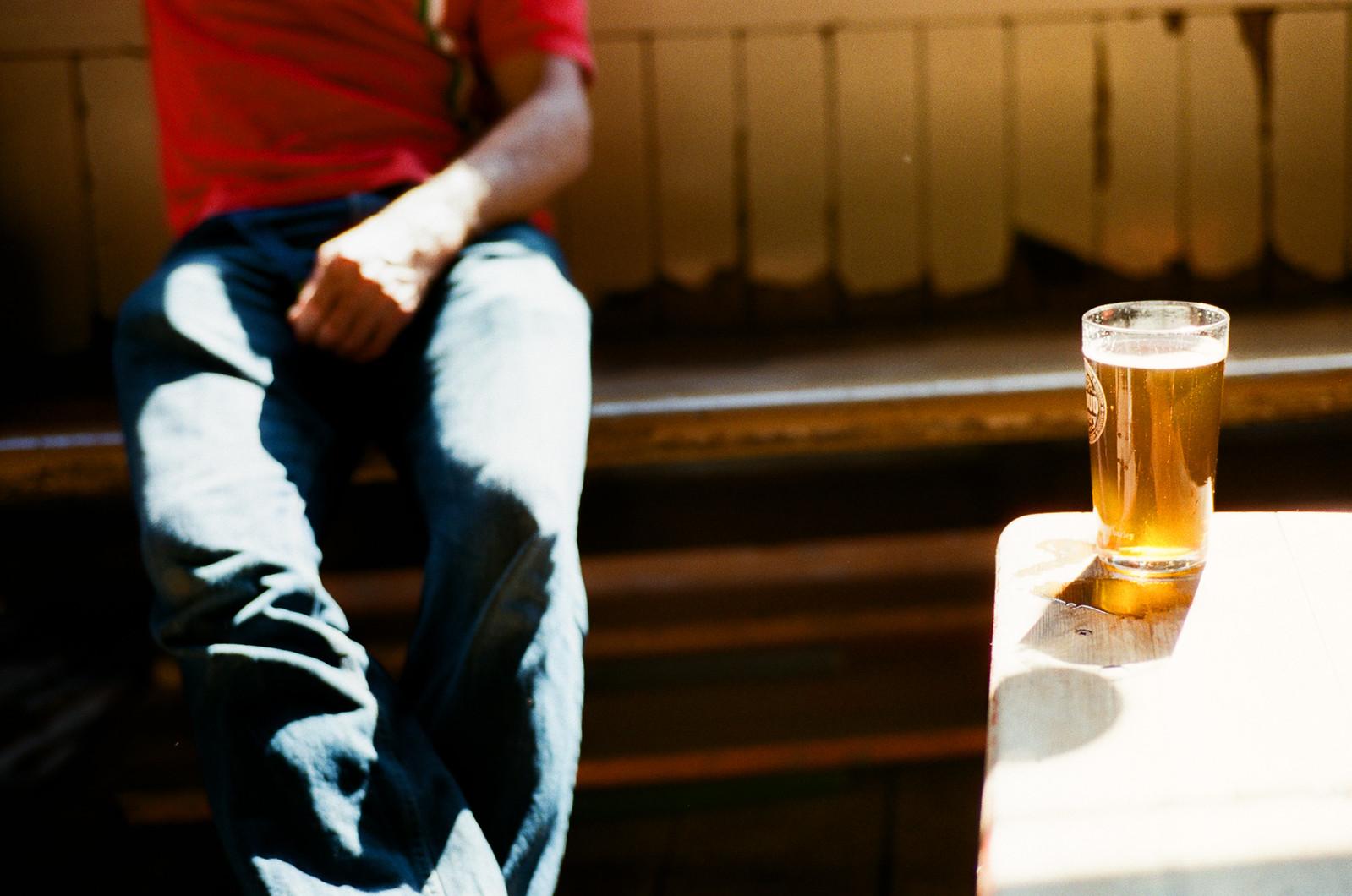 Stroud-brewery-31