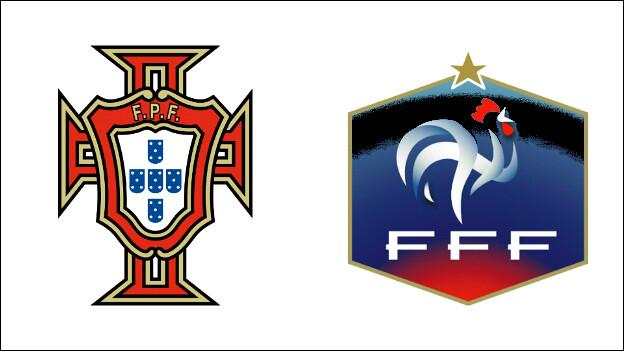 160_FRA_v_GER_logos_FHD