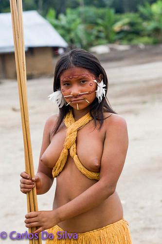 peruvian escort Desi