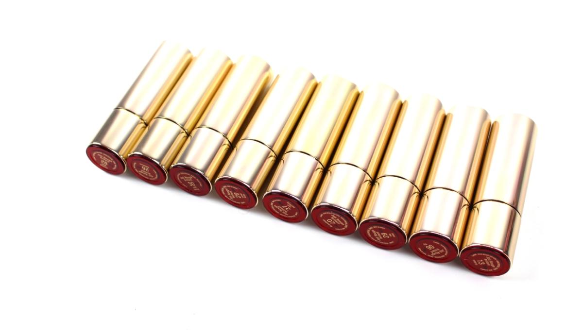 Clarins, Clarins makeup, Clarins lipsticks, Clarins Joli Rouge Brilliant Lipstick Range, Clarins Joli Rouge, lipstick, lipsticks, sheer lipsticks, Joli Rouge lipstick range, Joli Rouge lip products, lipsticks, sheer lipsticks