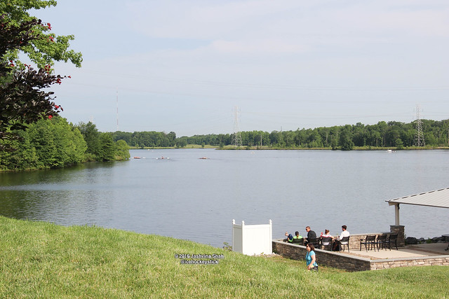 USA Rowing Youth Nationals