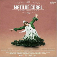 Matilde Coral Cartel