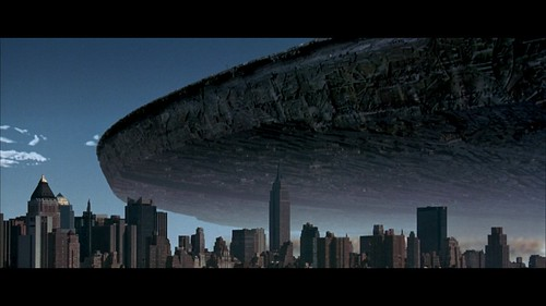 Independence Day - screenshot 3
