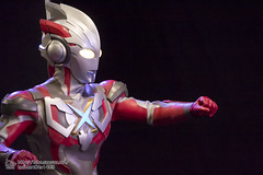 ITTS2016_Ultraman_Orb-161