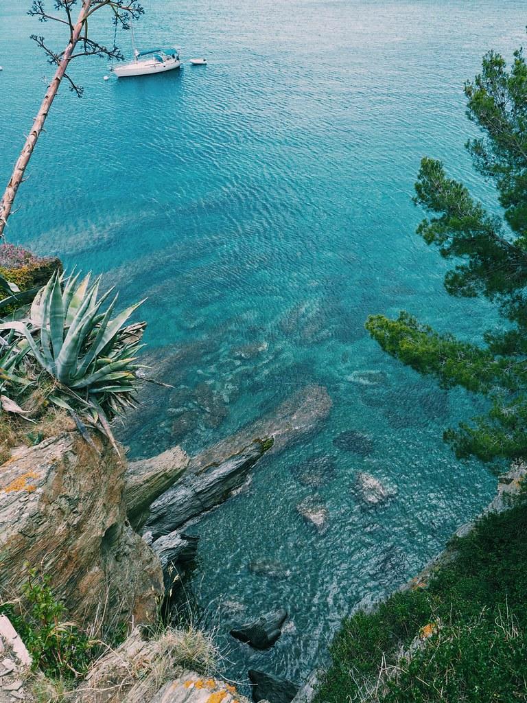 _manlul_cadaques_costa_brava_ocean_