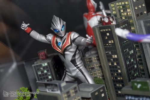 ITTS2016_Bandai-202