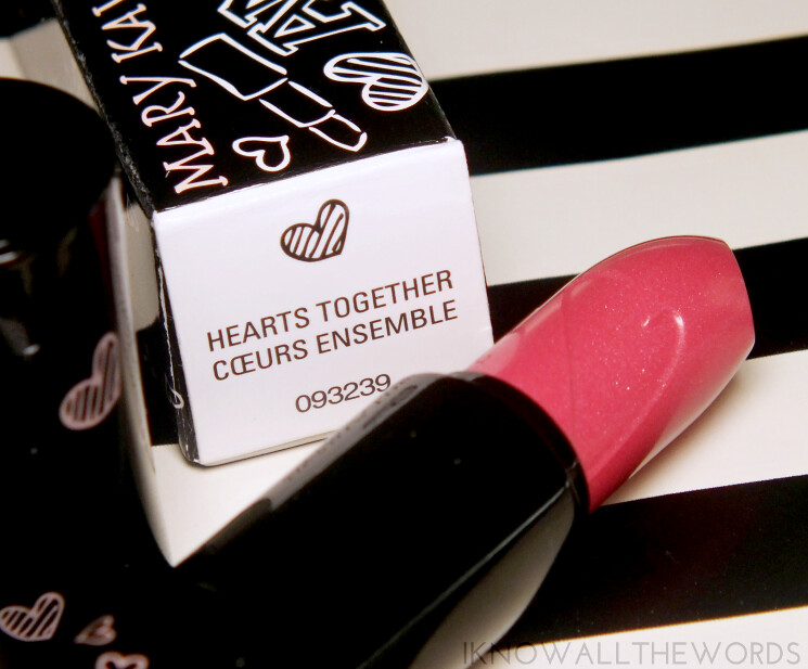 mary kay beauty that counts hearts together cream lipstick (1)