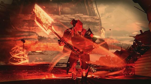 titan_flame_axe
