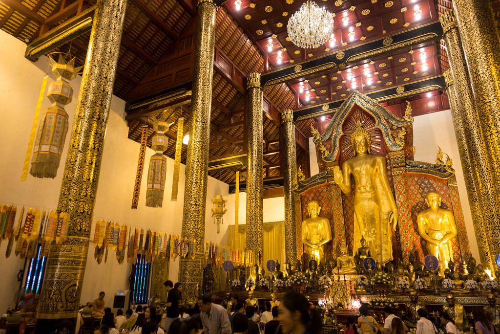Chiang Mai-01160-2