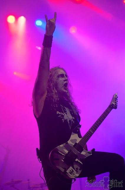 Marduk 09