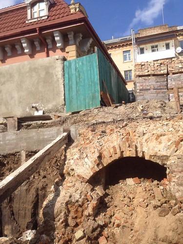 арка на шкильний_n (1)