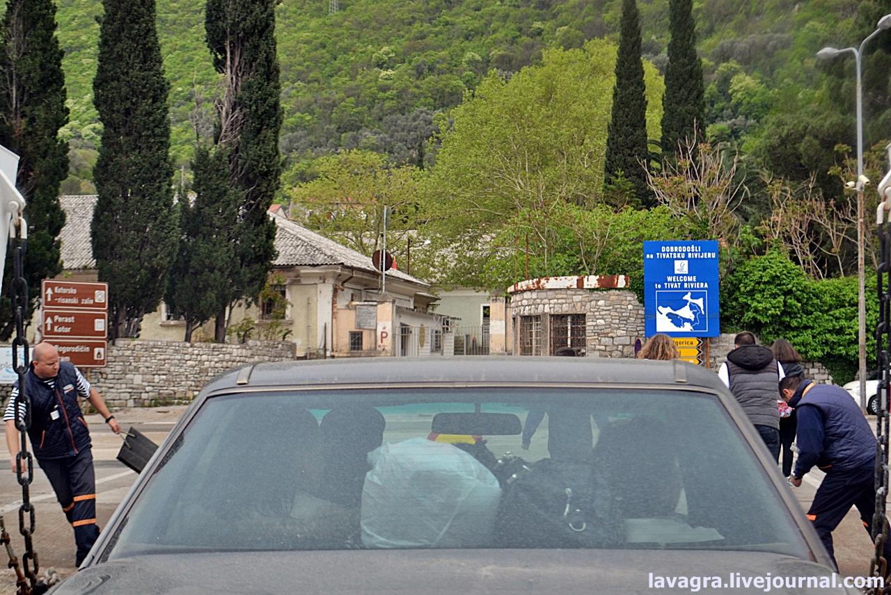 montenegro01