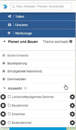 02 - Atlas von Bayern - Planen und Bauen