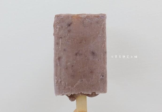 13 麗華餅店 冰棒 西點 檸檬 花生 紅豆 綠豆