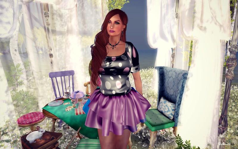 Blog_PrettyThings_MagentatDress2_007