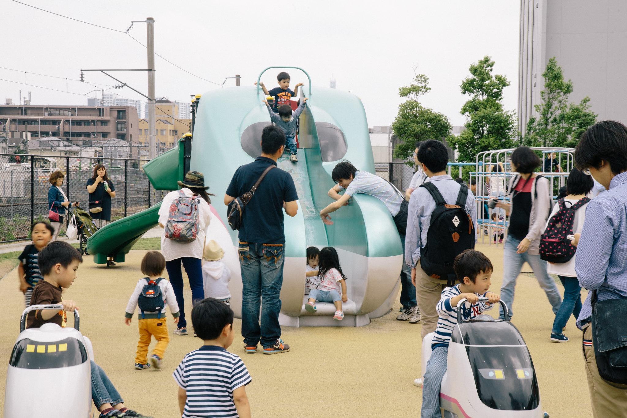 2016-06-06 鉄道博物館 001 のコピー 2
