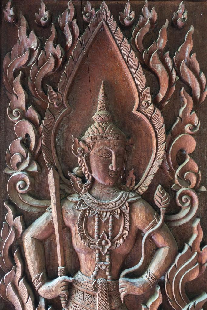 Chiang Mai-01196