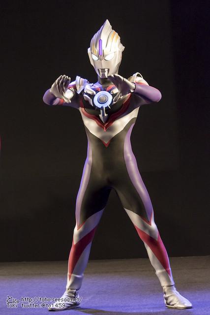 ITTS2016_Ultraman_Orb-10