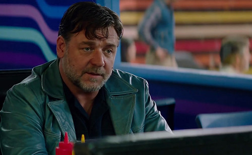 The Nice Guys - screenshot 2