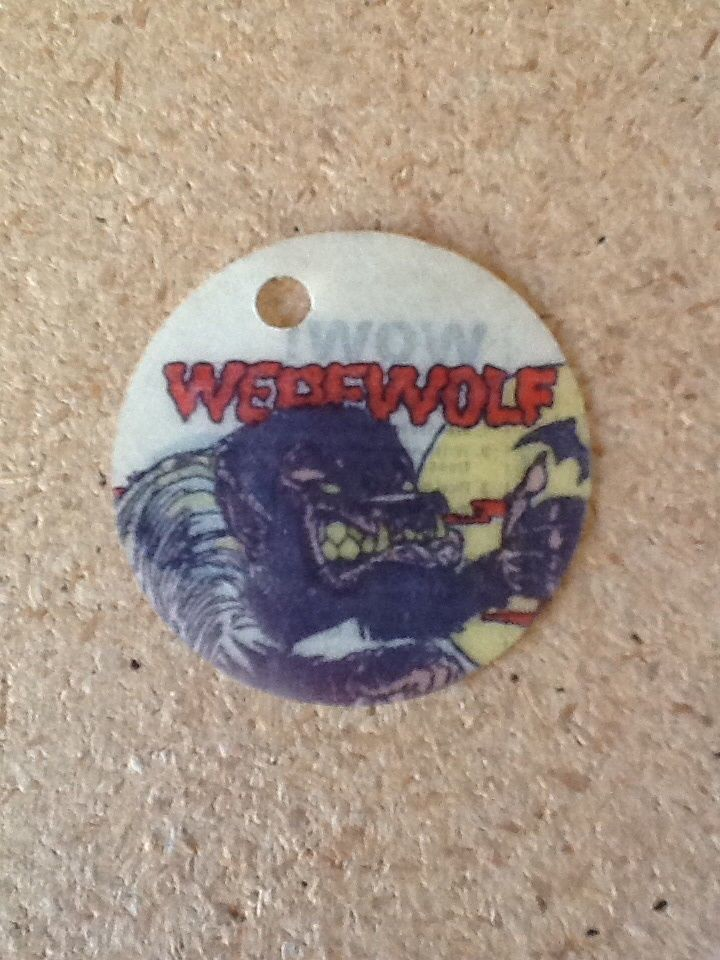 werewolf_shrinkydinks1
