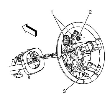 94 Volvo 940 Engine Diagram as well P 0900c1528008c8a8 likewise 88 Volvo 240 Wiring Diagram further 240sx Fuse Box additionally Volvo Xc60 Wiring Diagrams. on 1993 volvo 240 wiring diagram