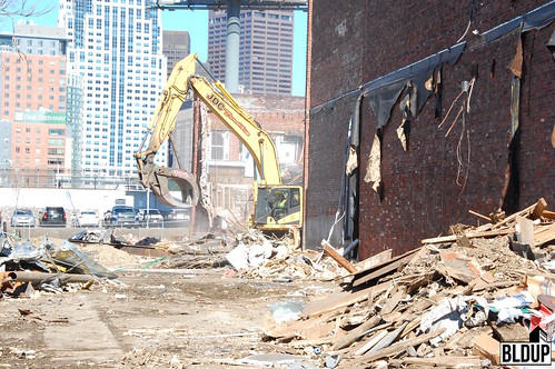 AC-Hotel-South-End-Ink-Block-Albany-Street-National-Development-Cranshaw-Construction-J-Derenzo-Company-Demolition-7