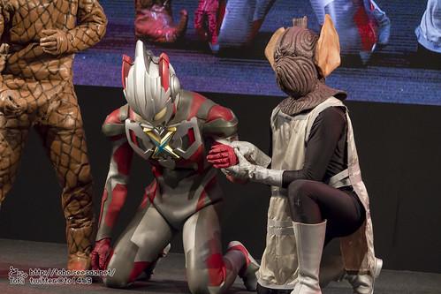 ITTS2016_Ultraman_Orb-107